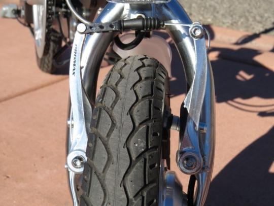 velomini-front-brake
