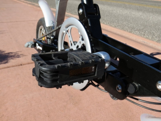 velomini-pedal