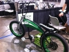 voltage-cycles-electric-bike-1