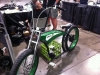 voltage-cycles-electric-bike