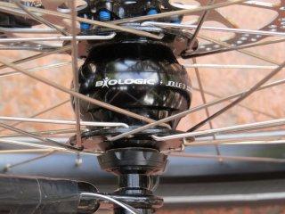 xtracycle-edgerunner-dynamo-front-hub