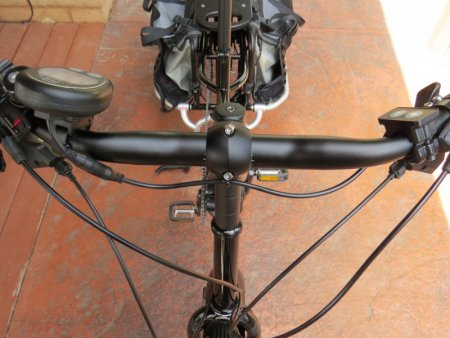 xtracycle-edgerunner-falco-emotors-handlebar