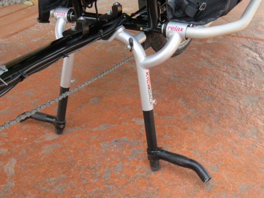 xtracycle-edgerunner-kickstand
