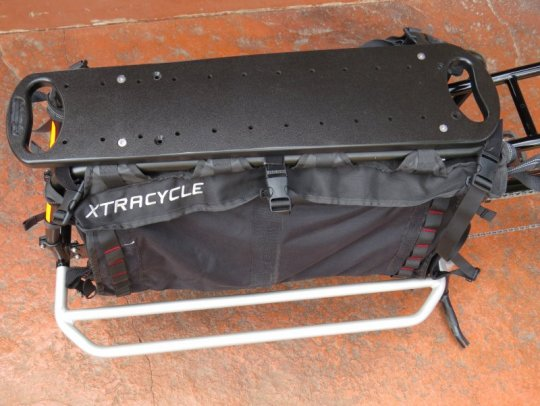 xtracycle-edgerunner-top-deck