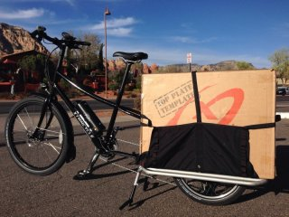 xtracycle-edgrunner-carrying-sidecar-box