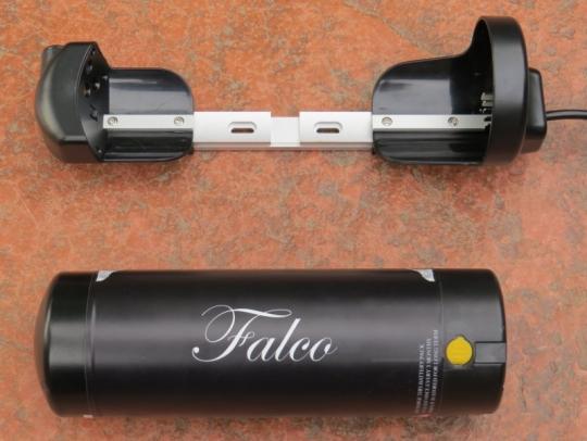 falco-emotors-battery