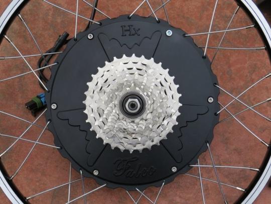 falco-emotors-motor
