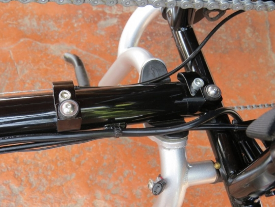 xtracycle-edgerunner-battery-mount