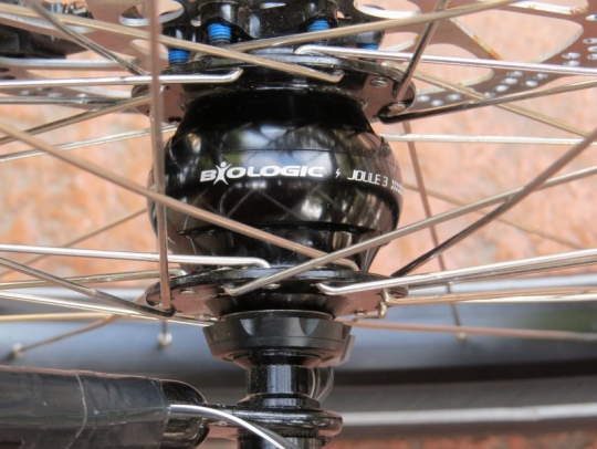 xtracycle-edgerunner-dynamo-front-hub
