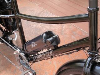 xtracycle-edgerunner-falco-emotors-battery-1