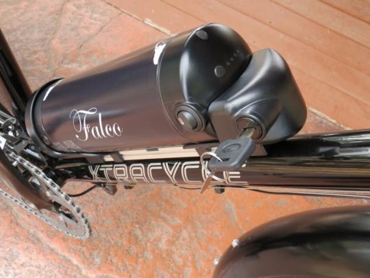 xtracycle-edgerunner-falco-emotors-battery-key