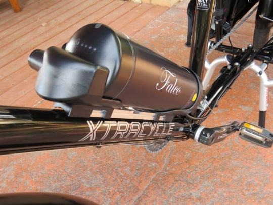 xtracycle-edgerunner-falco-emotors-battery