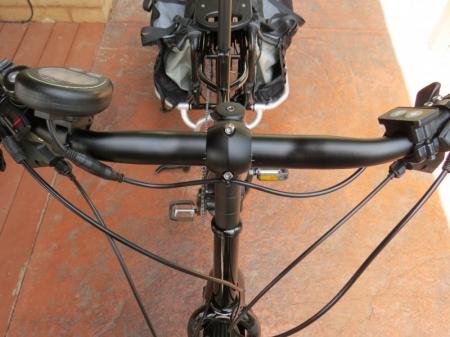 xtracycle-edgerunner-falco-emotors-handlebar