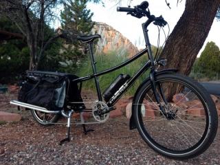 xtracycle-edgerunner-falco-emotors-kit