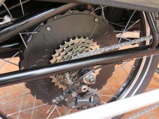 xtracycle-edgerunner-falco-emotors-motor