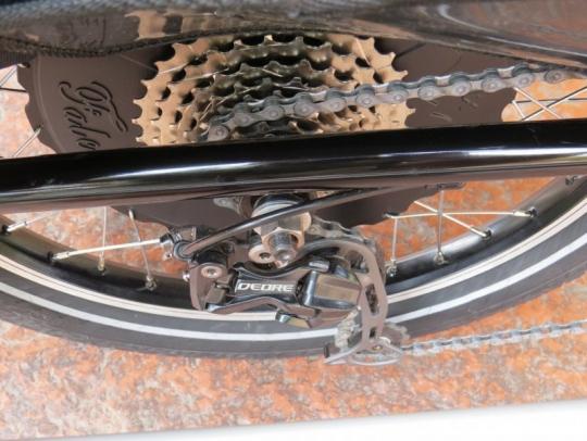 xtracycle-edgerunner-falco-emotors-shimano-deore-derailleur