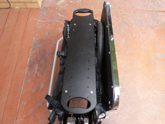 xtracycle-edgerunner-falco-emotors-sidecar-folded-1