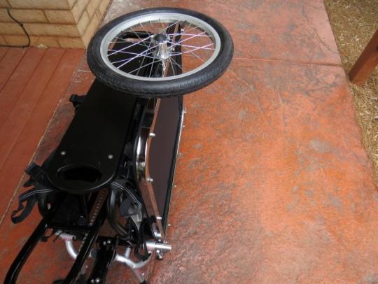 xtracycle-edgerunner-falco-emotors-sidecar-folded