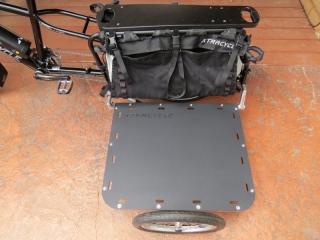 xtracycle-edgerunner-falco-emotors-sidecar