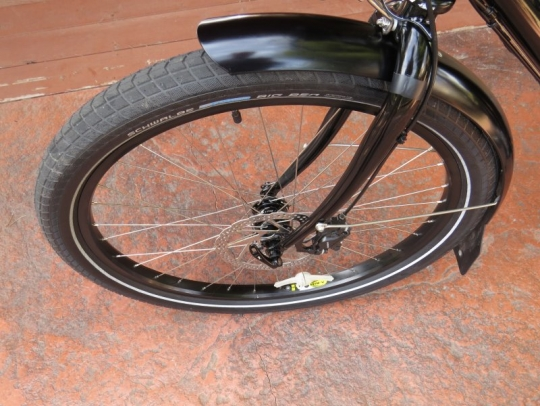 xtracycle-edgerunner-front-fender