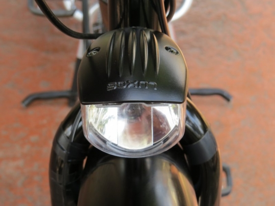 xtracycle-edgerunner-front-light