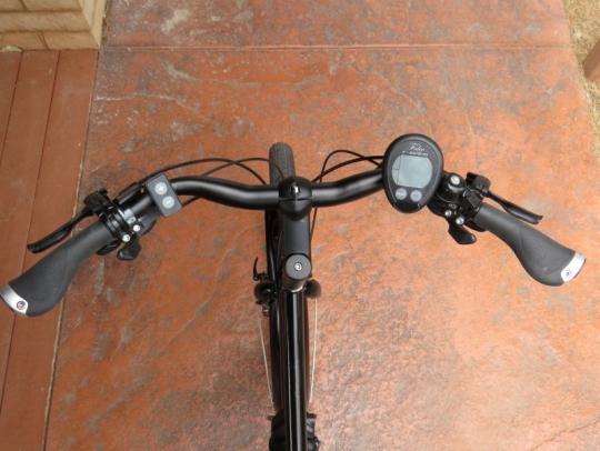xtracycle-edgerunner-handlebar