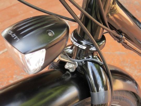 xtracycle-edgerunner-headset