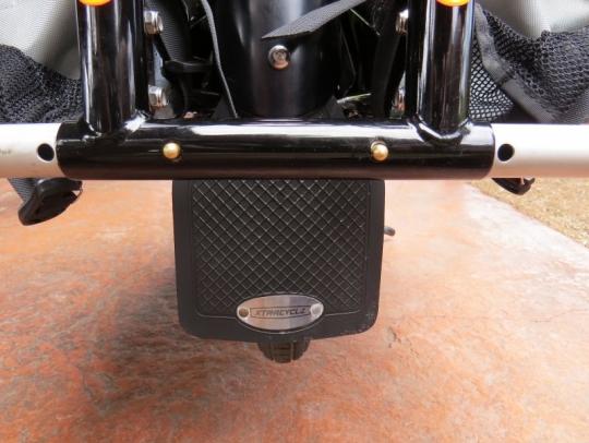 xtracycle-edgerunner-rear-fender
