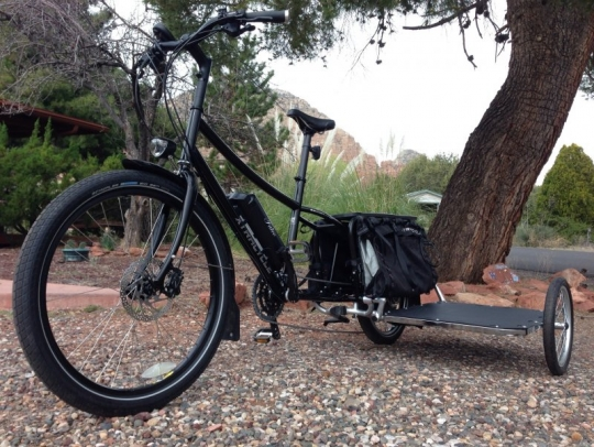 xtracycle-edgerunner-sidecar