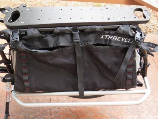xtracycle-edgerunner-u-tubes-1