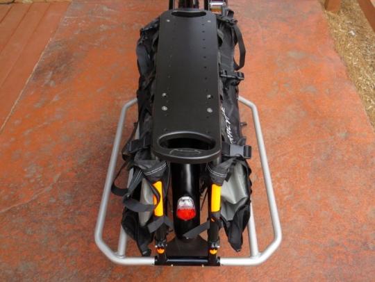 xtracycle-edgerunner-u-tubes