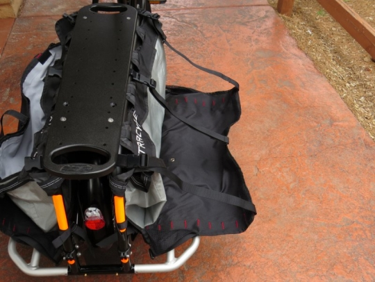 xtracycle-edgerunner-x2-bag-2