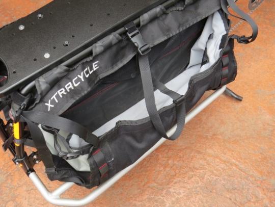 xtracycle-edgerunner-x2-bag