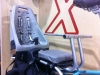xtracycle-edgerunner-kid-seat-option