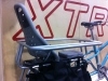 xtracycle-edgerunner-kid-seat-rails-2