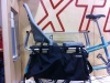 xtracycle-edgerunner-kid-seat-rails