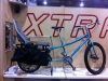 xtracycle-edgerunner-kid-seat