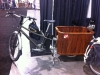 xtracycle-electric-cargo-bike-with-wood-crate