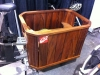 xtracycle-electric-cargo-bike-wood-crate