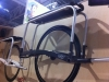 xtracycle-leap-cargo-conversion