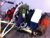 xtracycle-radish-electric-cargo-bike-with-sidecar-2