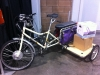 xtracycle-radish-electric-cargo-bike-with-sidecar-3