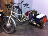 xtracycle-radish-electric-cargo-bike-with-sidecar