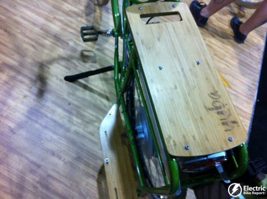 yuba-boda-boda-cargo-bike-rack