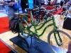 yuba-boda-boda-cargo-bike