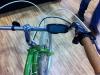 yuba-boda-boda-electric-cargo-bike-bionx-display