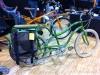 yuba-boda-boda-electric-cargo-bike
