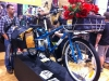 yuba-mundo-cargo-bike-loaded