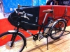 yuba-mundo-electric-cargo-bike-with-surf-board