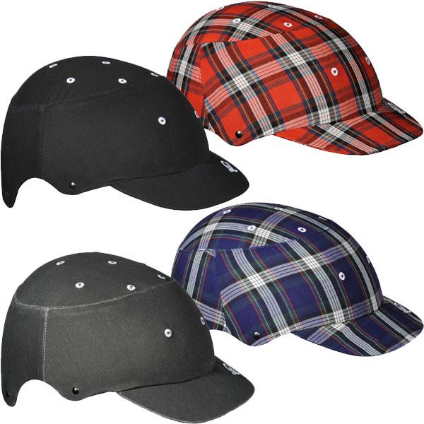 Lazer Cityzen bike helmets.